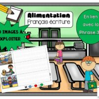 Atelier-Nutrition-écriture-phrases-3D-page-1