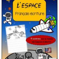 Atelier-espace-descriptions-dimages-page-1