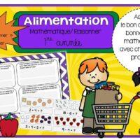 Ateliers-nutrition-petits-raisonner-mathématique-page-1