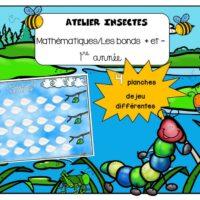 Ateliers-insectes-bonds-1re-année-page-1