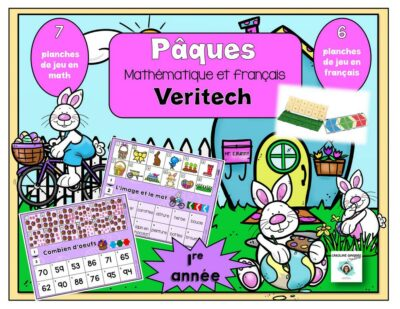 Veritech-Pâques-page-1