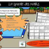 La-spirale-des-maths-1re-année-JUIN-page-1