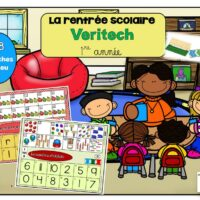 Veritech-1re-année-début-dannée-page-1