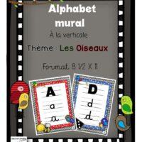alphabet-mural-bleu-et-rouge-8-demi-X-11-oiseaux-page-1