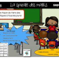 la-spirale-des-maths-3e-année-SEPTEMBRE-page-1