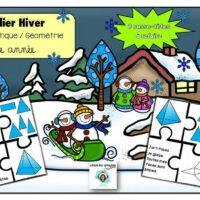Atelier-Hiver-2e-année-solides-Atelier-Hiver-2e-année-solides_Page_1