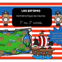 Les-heures_pirates