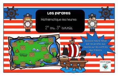 Les-heures_pirates