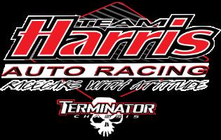 Harris Auto Racing