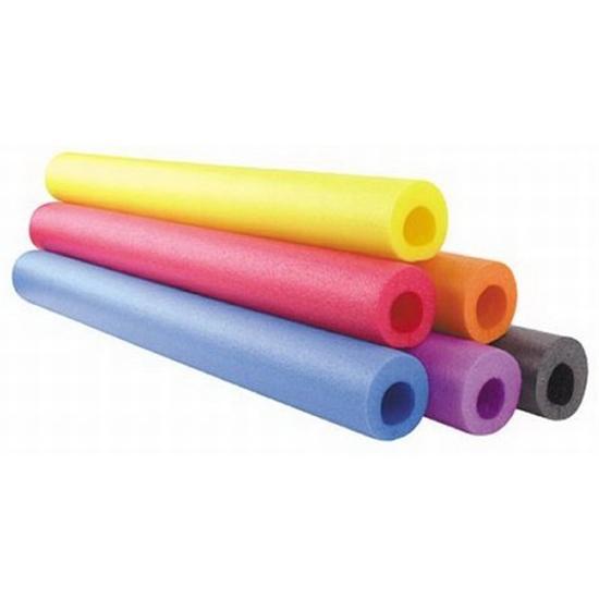 Roll Bar Pads