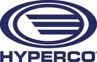 Hypercoil Springs