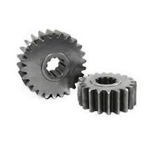 Quickchange Gears | Accessories