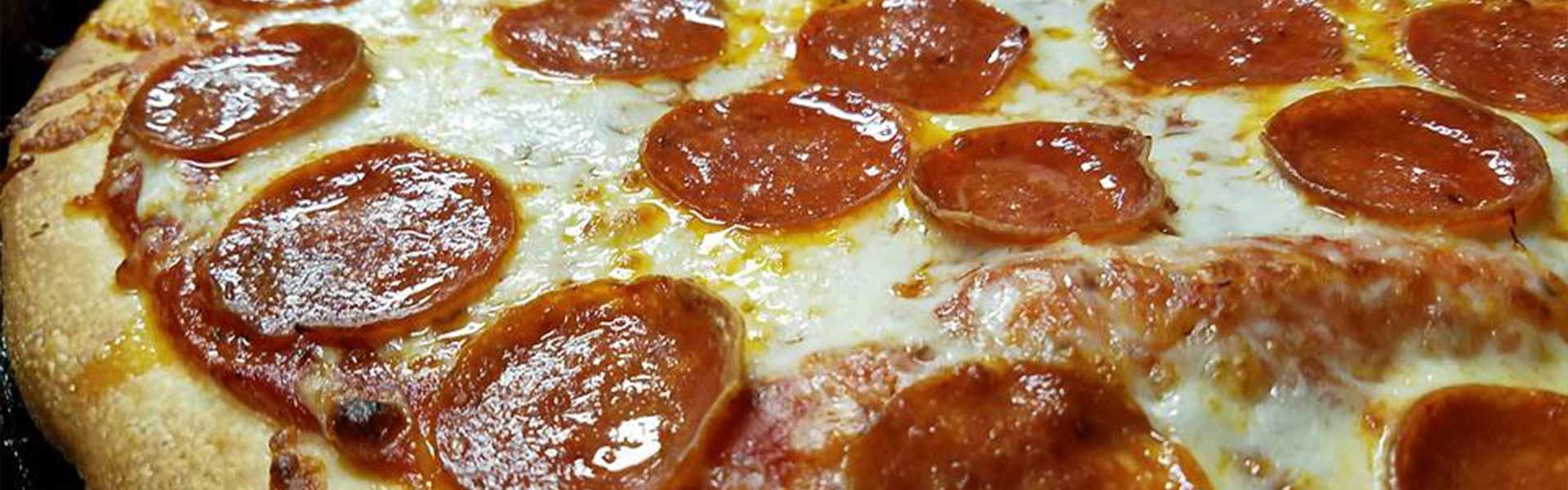 menu-trad-pizza-large