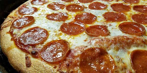 menu-trad-pizza-small