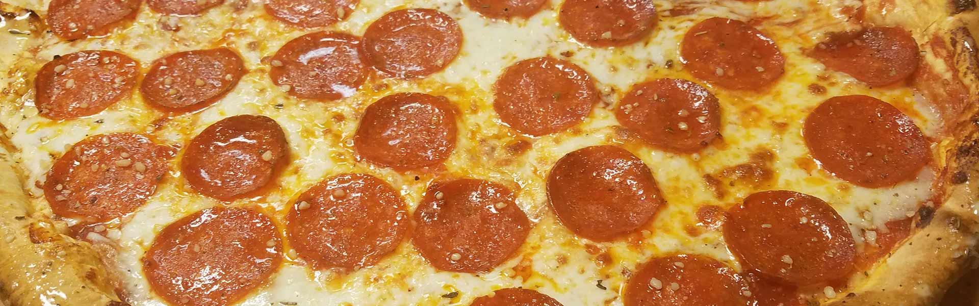 menu-trad-pizza-large2