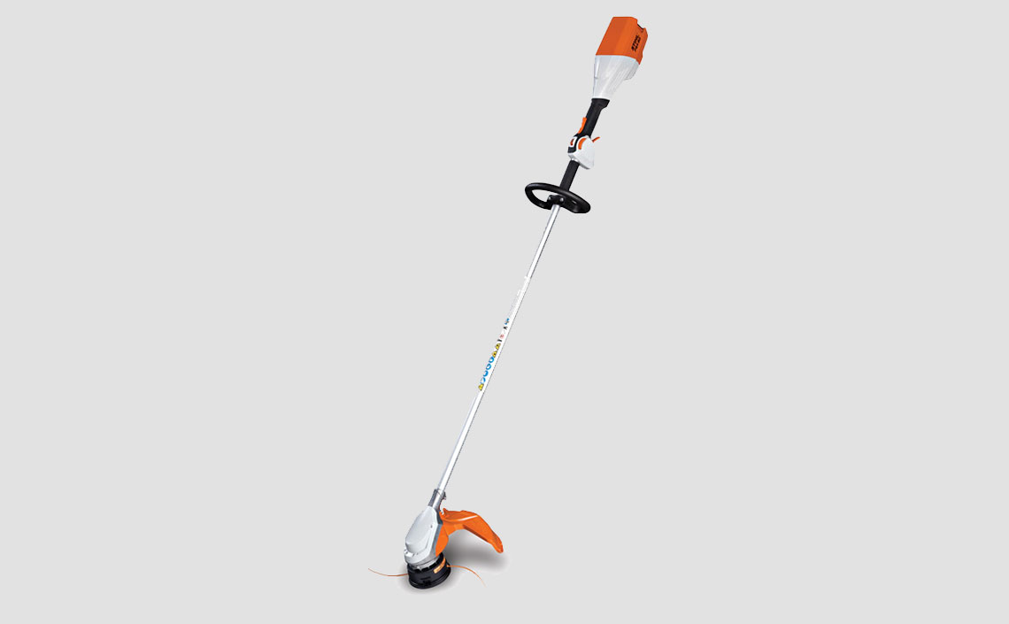 South Jordan UT Stihl Trimmer