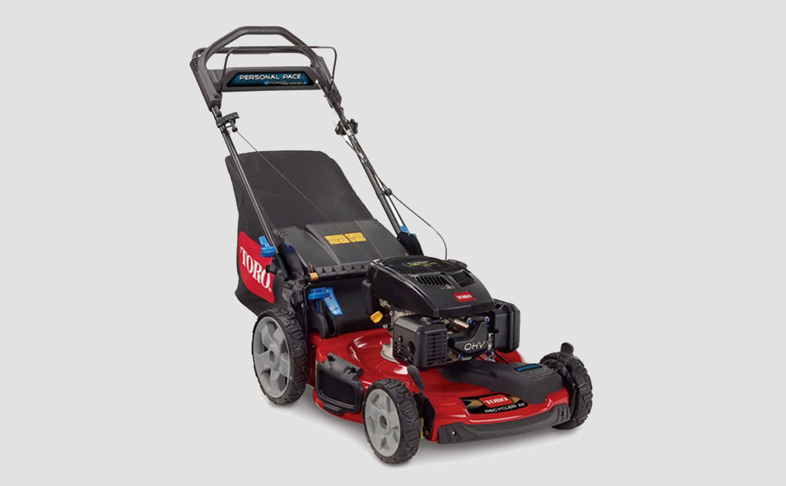 South Jordan UT Toro Lawn Mowers
