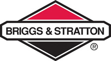 South Jordan Utah Briggs and Stratton Lawn Mower Parts