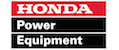 South Jordan Utah Honda Power Equipment Parts