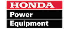 South Jordan Utah Honda Power Equipment