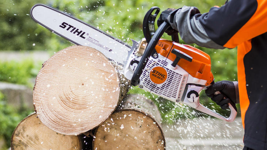 South Jordan Utah Stihl Chainsaw Motors and Parts