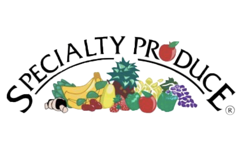 Specialty produce logo