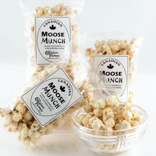 Moose Munch_500