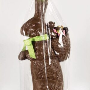 Benjamin Bunny –  3 ft tall