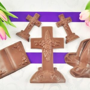 Gifts for Baptism/First Communion