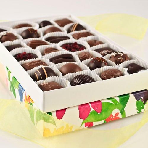 Spring-Summer-Gift-Box