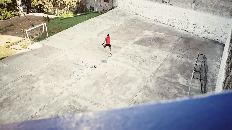 Nike Speed Snipe