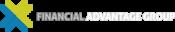 Financial Advantage Group