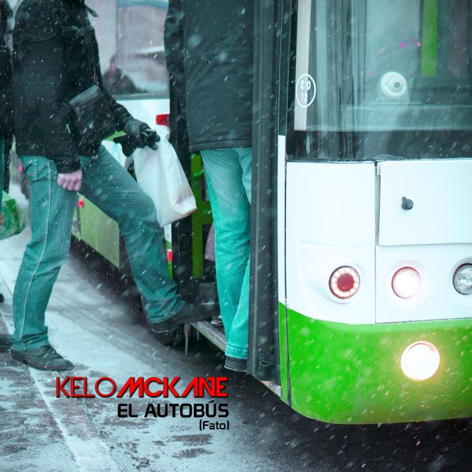 El Autobus de Fato