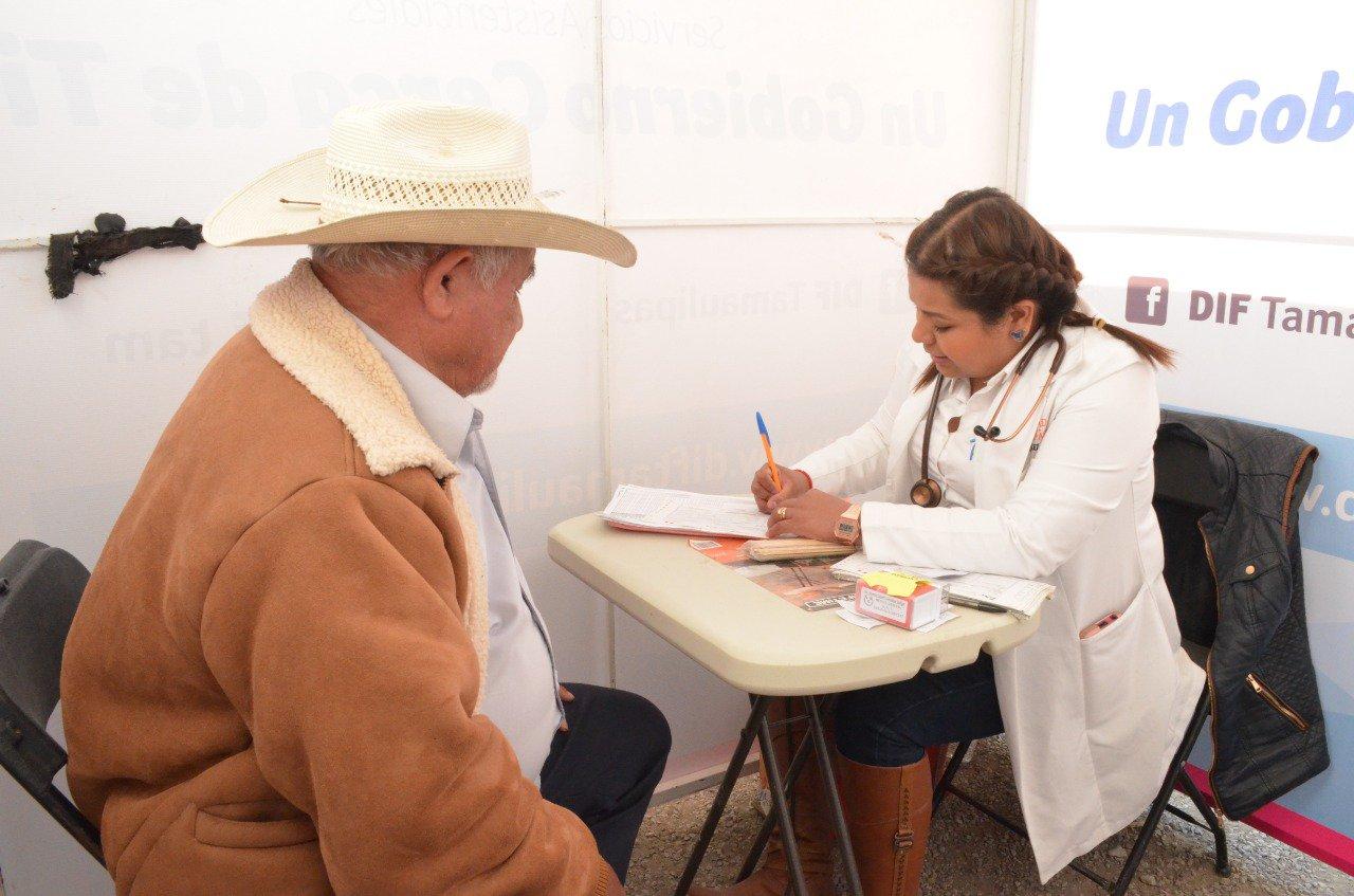 Prevención y medidas de higiene, fundamentales contra el nuevo coronavirus: Salud