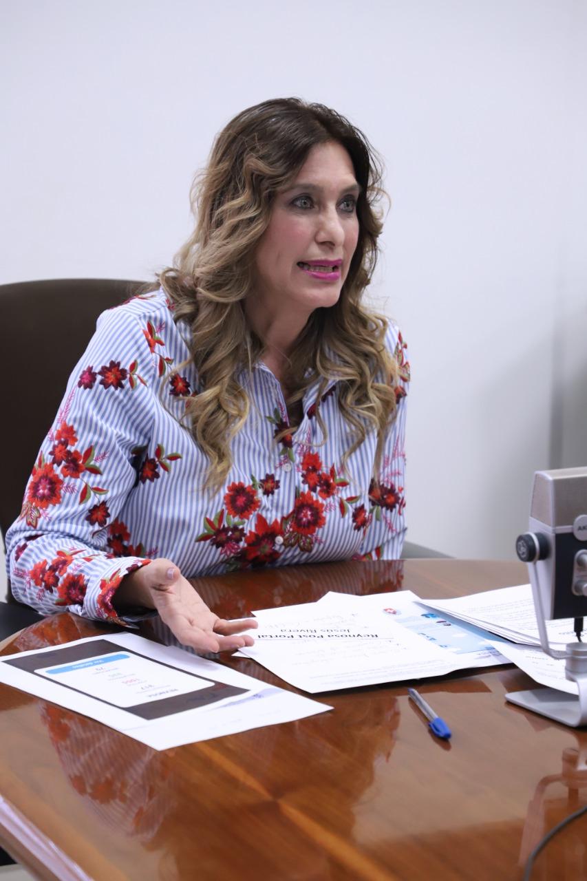 CON MÁS PRUEBAS DE COVID, DETECTAN MÁS CASOS EN REYNOSA