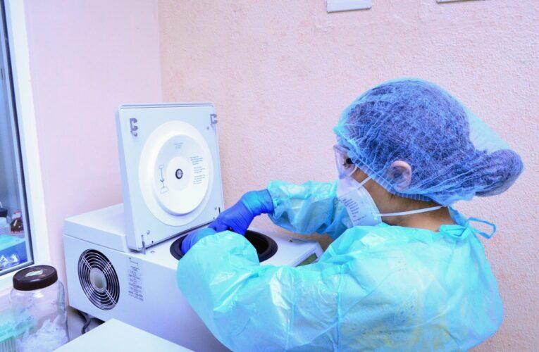 Pide Salud  crear conciencia del grave impacto de la pandemia para poder enfrentarla