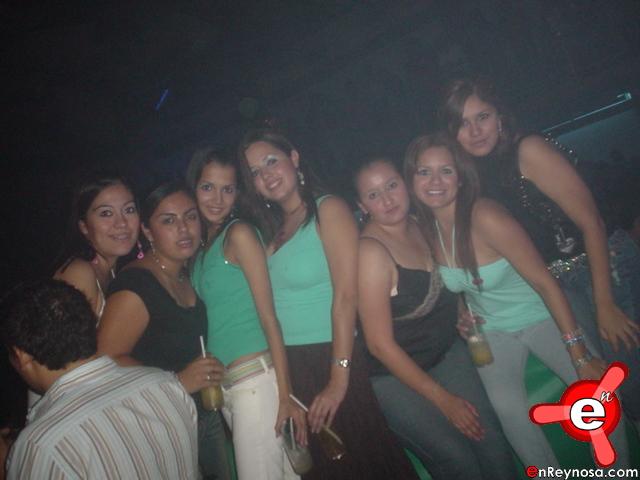 Las Fotos Del Recuerdo (04.Jul.2005)