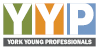 York Young Professionals