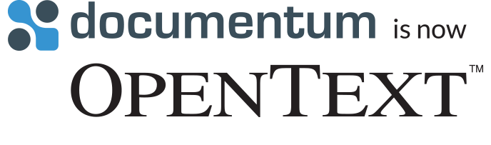 documentum opentext - Aptus Legal Systems - Using solutions designed for legal law firms