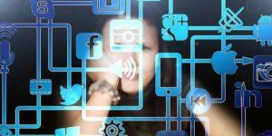 futuro comunicaciones unificadas 300x150 - Aptus Legal Systems - Using solutions designed for legal law firms