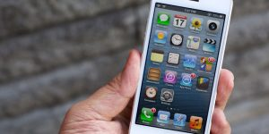 iphone obsoleto 300x150 - Aptus Legal Systems - Using solutions designed for legal law firms