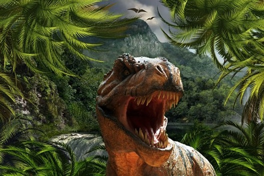 Fees are Going the Way of the Dinosaur: Extinct