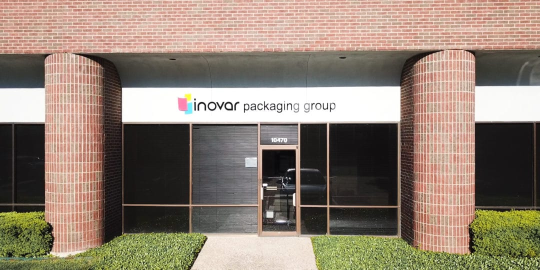 Inovar Headquarters