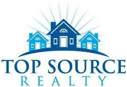 Top Source Realty, LLC