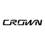 Crown Concepts