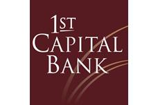 1st Capital