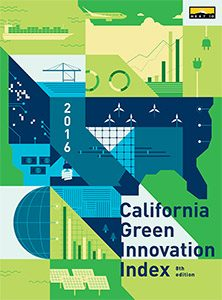 2016-california-green-innovation-cover