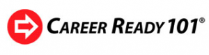 careerready