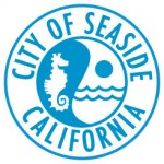 City Logo_circle_lt blue_jpeg (1)