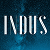 indus-small
